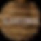 Logo Lakuma.png