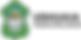 logo-muni-ushuaia.png