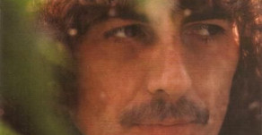 George Harrison: the self-titled album 40 years on