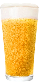 Smoothie 1.png