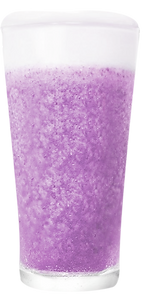 Smoothie 3.png
