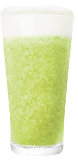 Smoothie 2.png
