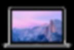 MacBook Air (1).png