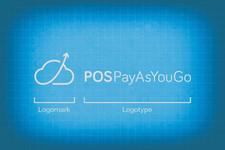 Logotyp vs Logomark – Vad är Skillnaderna?
