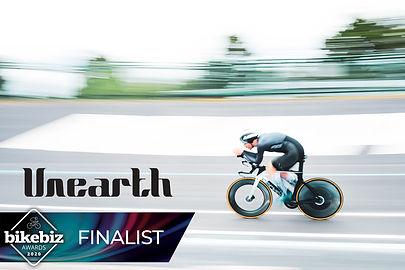 bike biz image.jpg