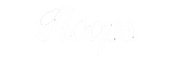 Hoops white logo LR.png