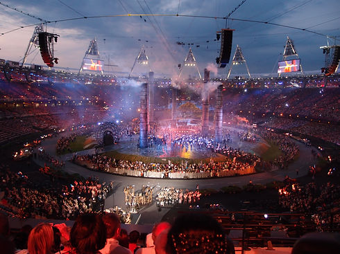 2012_Summer_Olympics_opening_ceremony_(1
