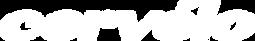 Cervélo_Logo_White-01.png