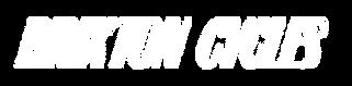 BC logo LR white.png