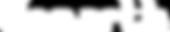 unearth-logo-white-LR.png