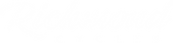 RC_Logotype_2019_white (1).png