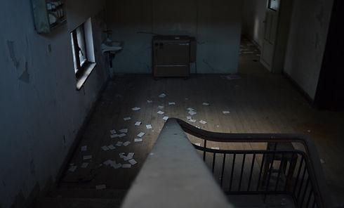 EO escape room .jpg