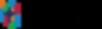 logo-main-hz.png