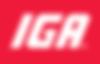 IGA_Logo_B.png