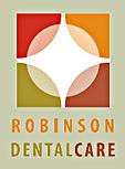 robinson-dentalcare-200x271.png