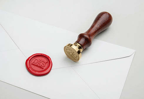 Wax Seal Stamp PSD MockUp.jpg