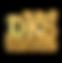 LOGO NOVO 2019- GOld.png