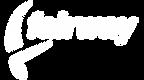 Fairway_white-logo.png