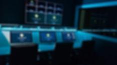 Video Room Angle.jpg