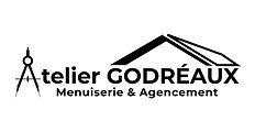 Atelier GODRÉAUX_Final_300.jpg
