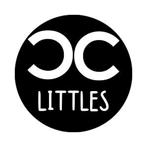 CC Littles.png