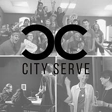 City Serve.png