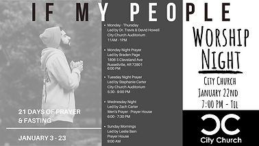 Copy of Copy of If My People-3.png