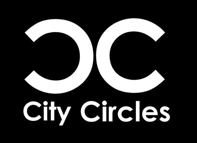 Circles%20(1)_edited.jpg