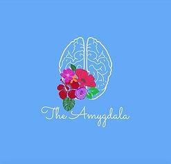 Amygdala logo.jpg
