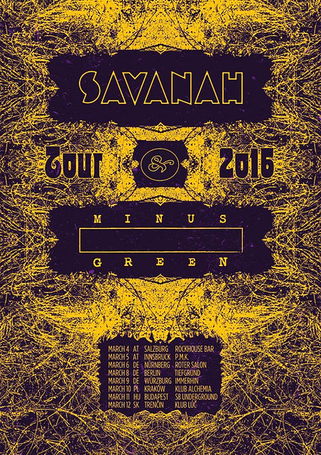 SavanahMinusGreen2016Tour.jpg
