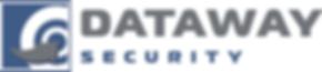 logo_dataway.png