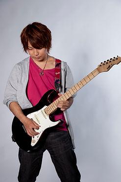 Gt_TakeichiYoshinobu_MB0006.jpg