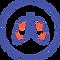 Logo Yz Southern Health Respiratory & Sl