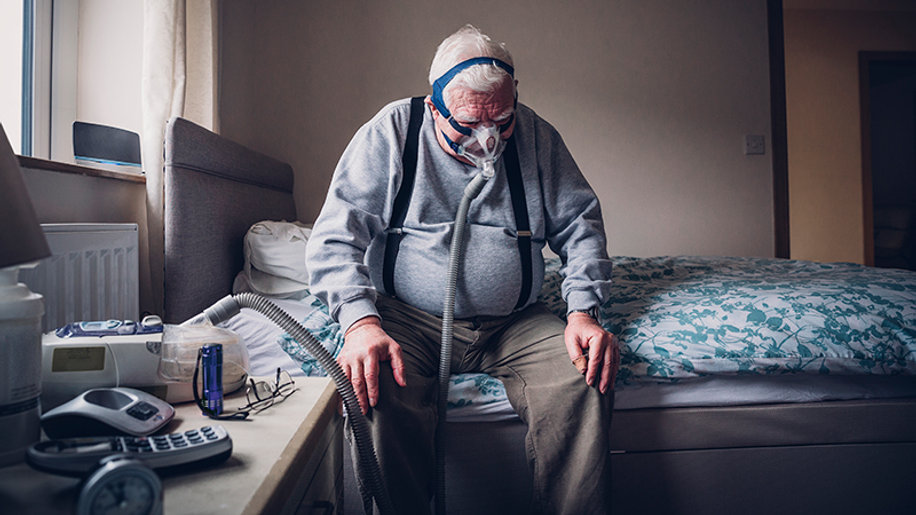 is_190906_sleep_apnea_obese_ventilator_8