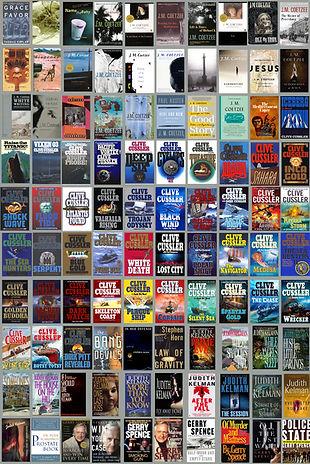 BooksAuthorsGray.jpg
