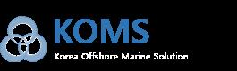 KOMS logo4.png