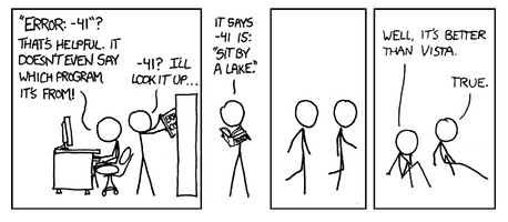 xkcd - Error41.png