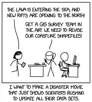 XKCD - Shapefiles.png