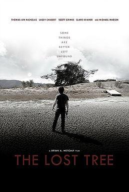 lost tree poster.jpg