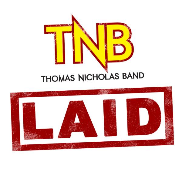 TNB LAID