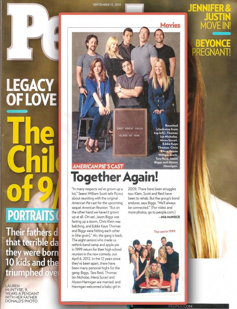 Thomas Ian Nicholas People Magazine