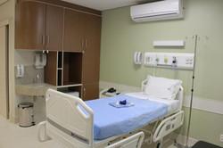 Hospital Premium - Suite 01