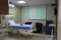 Hospital Premium - Suite 02