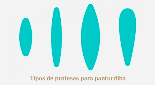 Panturrilha - Dra. Larissa Oliveira 01