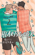 Heartstopper Volume 2.png