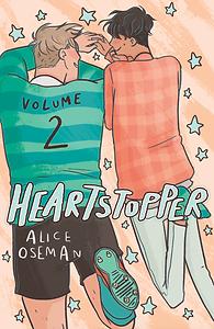 Heartstopper Volume 2.png