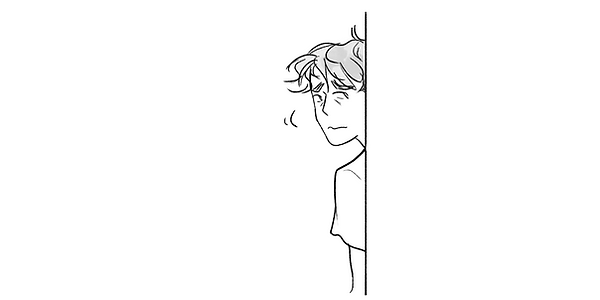 Leave The Room.png