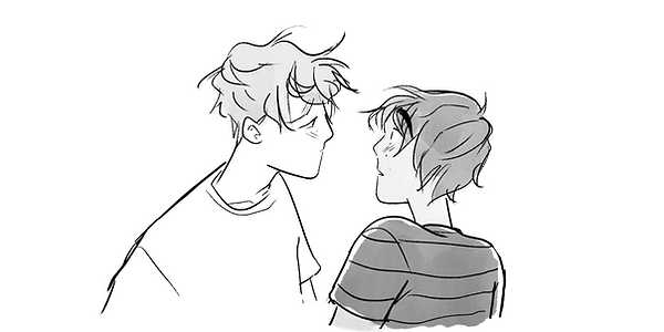 Kiss in the first room.png