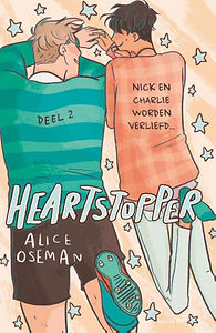 Heartstopper 2 - Dutch.jpeg