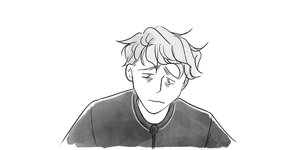 Lister post-vomiting.png